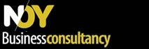 NOY Business Consultancy